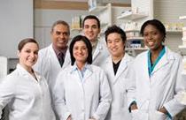 psoriasis healing